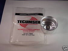 631700 TECUMSEH CARBURETOR FLOAT BOWL ( OEM )  :