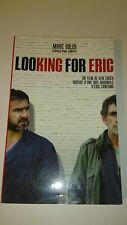 Marc Dolisi - Looking for Eric