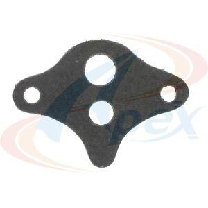 EGR Valve Gasket Apex Automobile Parts AGR5008