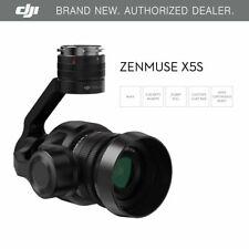 DJI Zenmuse X5S 5.2K/4K cámara de vídeo-para usar con el DJI Inspire 2 Drone Nuevo