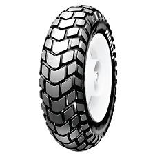 Gomma pneumatico anteriore/posteriore Pirelli SL 60 120/90-10 57J