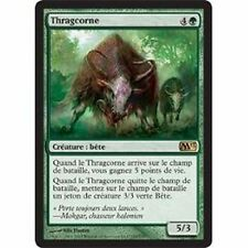 Thragcorne - Thragtusk - Magic Mtg -