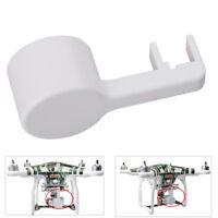 Camera Lens Cover Cap Protector For DJI Phantom 3 Quadcopter Drone Accessories