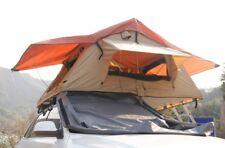 Roof Top Tent Rooftop Tent Car Tent Outdoor Safari Camping Tent Hunting Tent