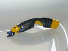 EC-Cutter EASY-Cutter Fun-Cutter Electro-Scissor Akkuschere Elektroschere Textil