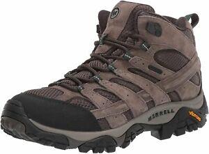Merrell Men's J033323 Hiking Boot