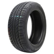 2 New Pirelli P Zero Nero All Season 24540r20 Tires 2454020 245 40 20 Fits 24540r20