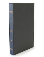 JOHN LE CARRE - A LEGACY OF SPIES - SIGNED & NUMBERED LIMITED EDITION OF 250