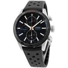 Oris Artix GT Chronograph Automatic Men's Watch 01 774 7661 4424-07 4 22 25FC
