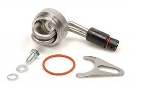 Engine Heater Element DEFA 411537 for ISUZU CAMPO TROOPER JCB OPEL CAMPO FRONTER