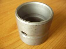 Douille Manchon métal COUSSINET Bush Kubota KX41 Mini pelle CYLINDRE 6952171430
