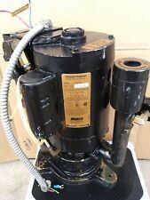 Matrx Dental Vacuum Pump Max 1000 1HP TESTED. WORKING.