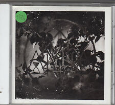 WOE - quietly undramatically CD
