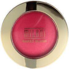 Milani Baked Powder Blush - 11 Bella Rosa 100 Genuine Made in Italy