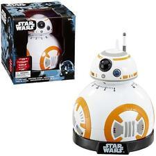 Star Wars - BB-8 Droid Timer da cucina con luci & SFX - NUOVO LICENZA UFFICIALE