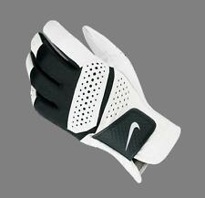 NIKE Tech Extreme VI  Men's Golf Glove White Cadet / Left Hand Size Medium 23CM