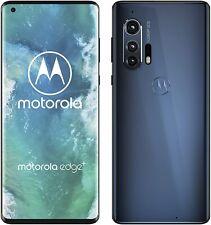 Motorola Edge Plus 5G Thunder Grey, 256GB 12GB, Official Warranty, No Brand