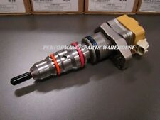 94-97 FORD POWERSTROKE 7.3L FUEL INJECTOR - BRAND NEW