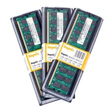 Hynix 4gb pc2-6400 ddr2-800 ddr2 SDRAM 800/667/533 MHz DIMM Desktop