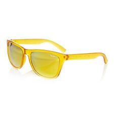 Gafas de Sol unisex Pepe Jeans Pj7197c355