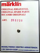 MARKLIN  26073- 260730 INGRANAGGIO - ZAHNRAD SCALE Z