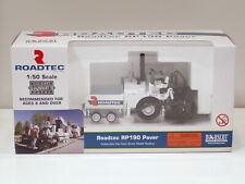 Roadtec RP190 Paver - 1/50 - Norscot #584374 - New