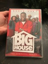 The Big House: The Complete Series [New DVD]