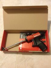 Spray Foam Gun Dispenser hilti Brand New Polyurethane Insulation