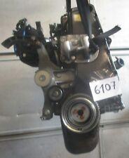 Motor Fiat Punto TYP 199 1.4 Baujahr 11/2007 eBay 6107