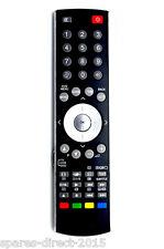 Remplacement tv télécommande pour toshiba 32WLT66 32WLT66S 32WLT68