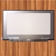 """144hz FHD IPS 15.6"""" Laptop LCD Screen for ASUS Zephyrus S Gx531gs Auo82ed"""