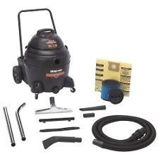 SHOP-VAC 9621610 - 16 Gallon 3.0 Peak HP Auto Pro Wet/Dry Vac