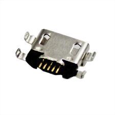 USB Charging Port Data Sync DC Power Jack Amazon Fire HD 10 SL056ZE 7th Gen GTSZ