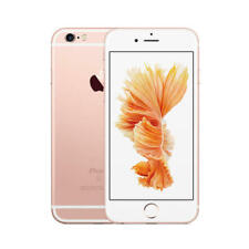 Apple iPhone 6s Plus - 32GB - Oro Rosa (Libre)