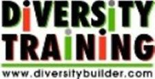 Online Diversity Sensitivity Course w Completion Certificate