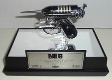 "MEN IN BLACK ""NOISY CRICKET"" Limited Edition Prop Replica NEW IN BOX"
