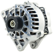 CARQUEST 8309AN Alternator Generator - NEW  8309 105Amp from 2/1998