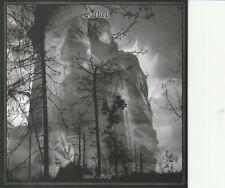SARKEL-CD-1994-2002