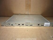 MICS AS 5411/4V SimSwitch 19 inch Dual Band GSM gateway 900/1800MHZ EXCL ANTENNA