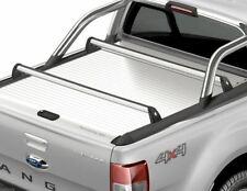 Genuine Ford Ranger for Mountain Top� Rollershutter Cross Bars 2012- 1862425