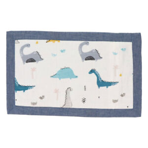 1pc Pillow Case Case Pillowslip Cover  Protector for Baby  Kids  Infant