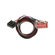 Tekonsha 3034/P OEM Wire Harness fits P3 P2 Primus IQ Plug-N-Play Brake Control
