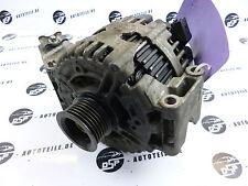 MERCEDES Clase S Coupe CL 500 Typ C216 Dínamo Alternador A0131545602