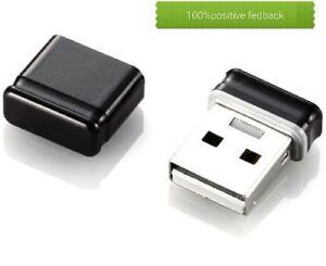 wholesale 4GB, 8GB,16GB,32GB Mini USB Flash Pen Drive  (black))))
