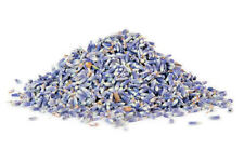 Quality Dried Lavender 100 grms  - Certified pure organic quality Lavender