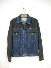 Jeansjacke Jacken für Herren in Größe L günstig kaufen | eBay