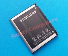 AB653850CA 1500mah For Samsung Galaxy Nexus S GT-I9020 i225 T939 M900 A850 D720