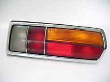 orig. BMW E3 2500 2800 68-71 Rückleuchte rechts #1 Rücklicht Heckleuchte
