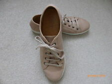 Hotter Standard Width (D) Lace-up Shoes for Women