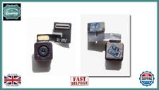 APPLE Ipad Air 2 A1566, A1567 Back Rear Main Camera Module Flex
